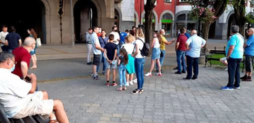 Foto: Biljana Vučković/RAS Srbija