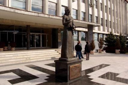 TVRDI DA NIJE KRIVA Medicinska sestra koja je CIJANIDOM UBILA SUPRUGA ipak ostaje u zatvoru