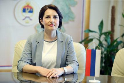 Suzana Gašić za SRPSKAINFO: Svaki dan dobijemo STOTINU ZAHTJEVA za turističke vaučere