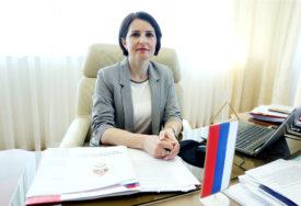 ISKORIŠTENO 17.600 VAUČERA Gašić: Odlična realizacija projekta za pomoć domaćem turizmu
