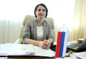 MANJAK TURISTA U SRPSKOJ Gašić: Tražimo način kako da opstanemo u uslovima pandemije