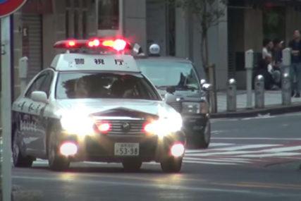 STRAVA U TOKIJU Žena ostavila kćerku (3) samu osam dana, djevojčica umrla
