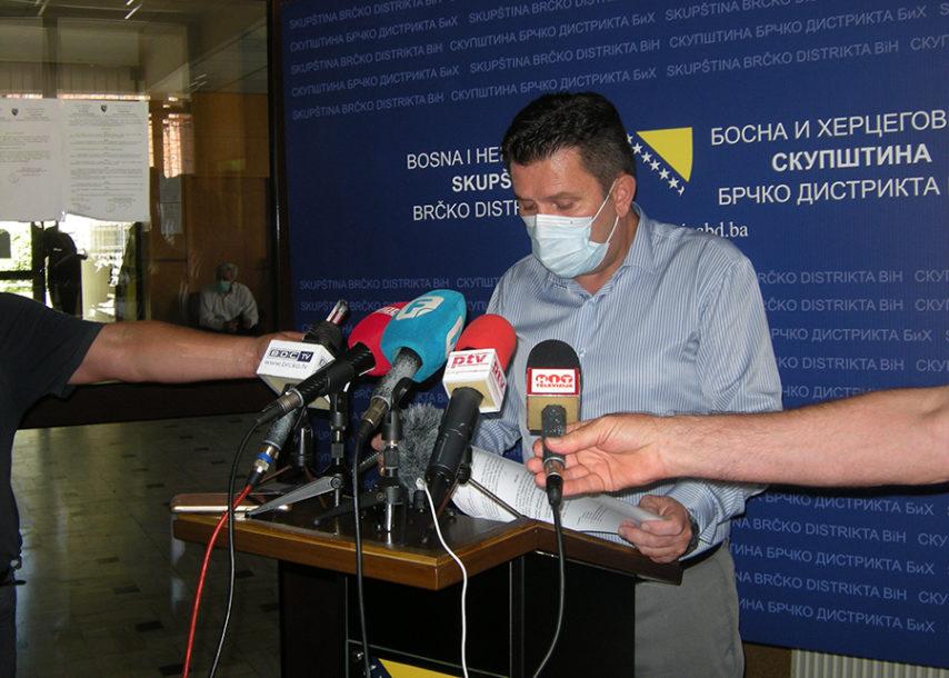 Foto: Cvijeta Kovacevic RAS/Srbija