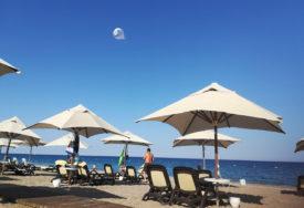 OPOZVANA ODLUKA Turska neće besplatno liječiti turiste od korone