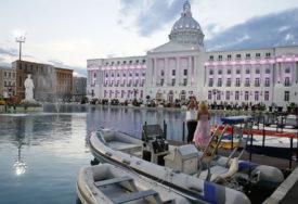 Učesnici Zadruge 4 ulaze za MASNE HONORARE: Ona neće ni da pregovara za MANJE OD 250.000 evra