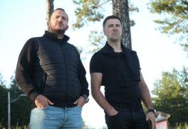 Zeljković: Sa Krstajićem NE ŽELIMO da radimo KRATKOROČNO