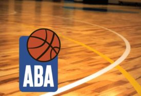 PREKINUTA SKUPŠTINA Sukobi potresaju ABA ligu