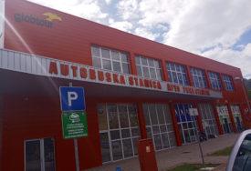 VIŠI PRIVREDNI SUD PRESUDIO Trebinju vraćena autobuska stanica