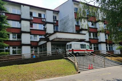 Preminule tri osobe u Brčkom: Na korona virus pozitivno još 85 ljudi