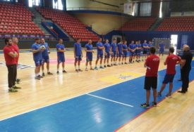 ŽRIJEB U SRIJEDU Borac dobija rivala u EHF Kupu