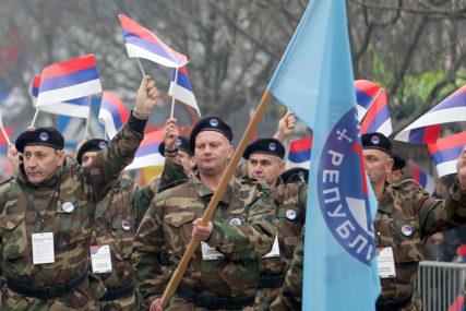 """""""Problem boraca nije u zakonu, VEĆ U BUDŽETU"""" Kako poboljšati status branilaca Republike Srpske"""