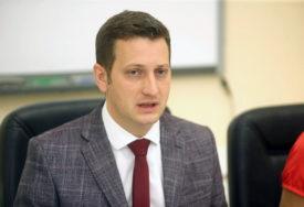 KORONA ODNOSI ŽIVOTE U Srpskoj za dan PETORO UMRLIH,123 zaraženih