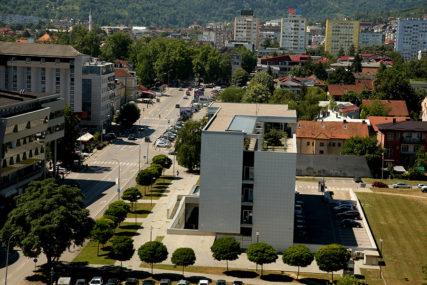 Spoljni dug BiH dostigao 9,2 MILIJARDE KM, najveće povećanje kod privatnih kreditora