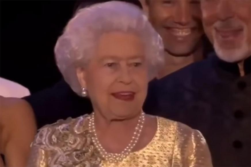 Njegova žrtva i danas ima noćne more: Kraljičin rođak osuđen zbog SEKSUALNOG NAPADA