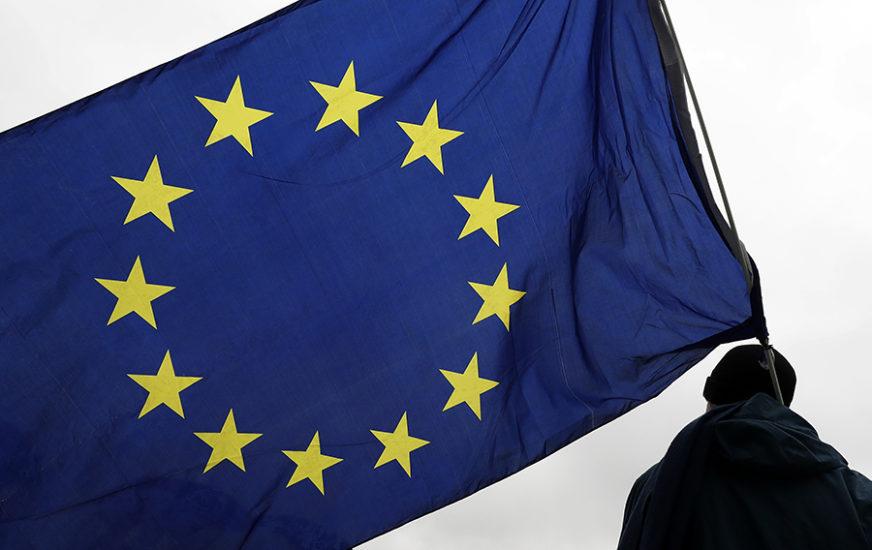 NAKON ČETIRI NOĆI PREGOVORA Lideri EU se dogovorili o paketu pomoći vrijednom 1.82 BILIONA DOLARA