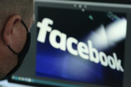 FACEBOOK UVODI NOVINU Usluga će obradovati sve ljubitelje ove društvene mreže