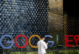 "POKRENUT SUDSKI POSTUPAK ""Google obmanuo potrošače"""