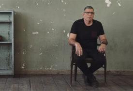 POZIV NEVIDLJIVIM HEROJIMA Grci koji su pomagali Srbima u ratu nisu zaboravljeni (VIDEO)