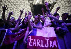 NOVI DATUMI Perl Džem najavili evropsku turneju