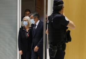 DVA SMO SVIJETA RAZLIČITA Francuska šalje u zatvor, kod nas okrivljuju sistem