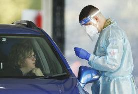 NAKON 30 GODINA Pandemija korona virusa odvela Australiju u recesiju