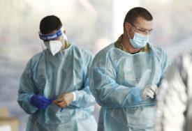 PRIPREMAJU PLAN ZA JESEN Finska ima najmanji broj zaraženih na 100 hiljada stanovnika u EU i ulazi u drugu fazu pandemije