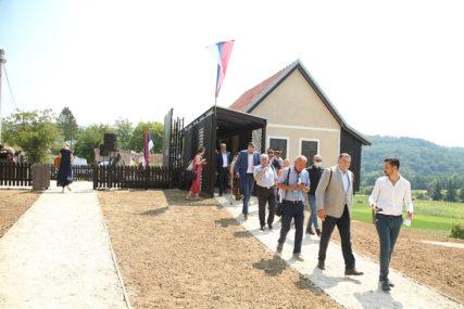 """U ČAST BRANKU ĆOPIĆU Književna kolonija """"Rijeka misli"""" početkom jula u Hašanima"""