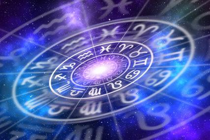 NA KOJE KOMPLIMENTE PADAJU Rečenica je dovoljna da osvojite srce svakog horoskopskog znaka