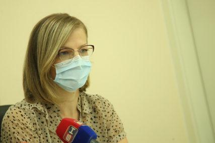 """""""NISU PREKRŠILI MJERE"""" Zaraženi zdravstveni radnici u Bijeljini organizovali utakmicu"""