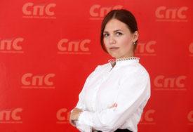 KADAR SPS Lovrićeva na čelu Zavoda za stomatologiju