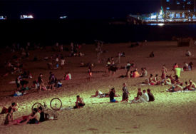 SVAKO RISKIRA KAZNU DO 15.000 EVRA U Kataloniji mladima zabranjene zabave na otvorenom