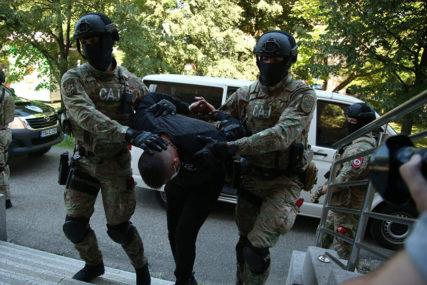 Potvrđena optužnica za BRUTALNO UBISTVO:  Kinez sa saradnicima pripremio teren, pa i iz dvije puške pucali po Ćulumu