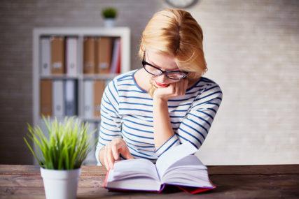 ČITAJMO ZAJEDNO Kampanjom do većeg interesovanja za knjige