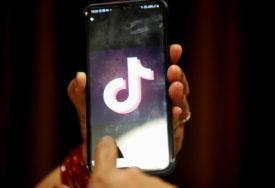 NA METI TIKTOK Amerikanci razmatraju zabranu kineskih društvenih mreža