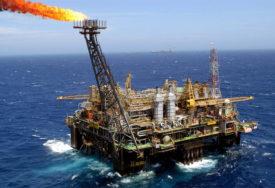UPRKOS PROGNOZI O PADU TRAŽNJE Cijene nafte ostale stabilne