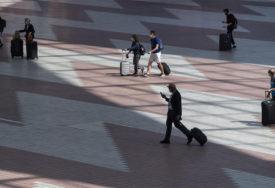 SRBIJA RIZIČNA, A HRVATSKA NIJE Njemačka ima DVOSTRUKE STANDARDE za putnike sa Balkana