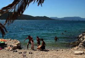 NAJLOŠIJA SEZONA Crnu Goru čeka najveća recesija u regionu
