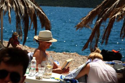 Najtraženiji Crna Gora i domaće destinacije: Građani, nakon teške godine, željni odmora