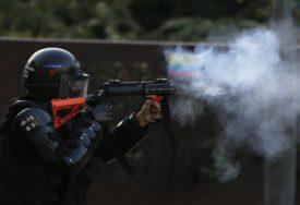 NAJKRVAVIJI VIKEND U ISTORIJI Ubijeno čak 17 ljudi, među njima i DJECA