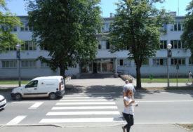 TUKU SE I KRADU Prijedorski maloljetnici u sukobu sa zakonom