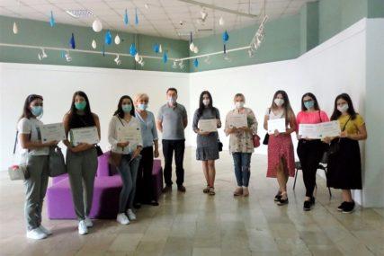 """""""POLNA EDUKACIJA-PREVENCIJA I PODRŠKA"""" Uspostavljeno savjetovalište za osobe sa poteškoćama u razvoju"""