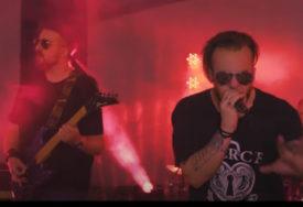 """Mladi banjalučki sastav """"Racija"""" publiku obradovao NOVOM PJESMOM (VIDEO)"""
