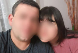 """""""MOLIMO SE ZA BEBU"""" Danas sahrana preminule porodilje iz Vranja"""