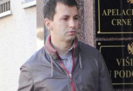 IZREŠETANI PRI POVRATKU SA PLAŽE Ubijeni saradnici Luke Bojovića skrivali se na Krfu