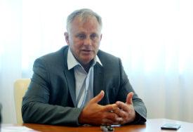 Saša Trivić za SRPSKAINFO: Radna mjesta sačuvana, pomoći NAJUGROŽENIJIM firmama