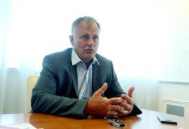 NAROČITO U PRVOM TALASU Trivić: Mjere pomogle da poslodavci zadrže radnike