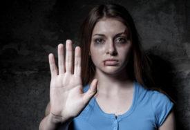 BIH NA NADZORNOJ LISTI Raditi na boljoj pomoći žrtvama TRGOVINE LJUDIMA