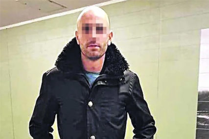 """""""NE TREBA NAM AKO JE SILOVAO ŽENE"""" Porodica Srbina uhapšenog u Njemačkoj u šoku"""