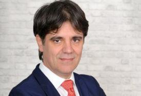 """""""DODATNO OBRAZOVATI POSTOJEĆE KADROVE"""" Mijatović pozdravio odluku Ministarstva prosvjete"""
