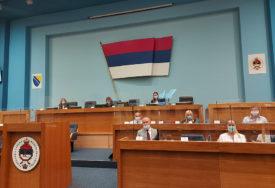 SPOROST ŠTETI BUDŽETU Održana rasprava o Nacrtu zakona o zaštiti prava na suđenje u razumnom roku